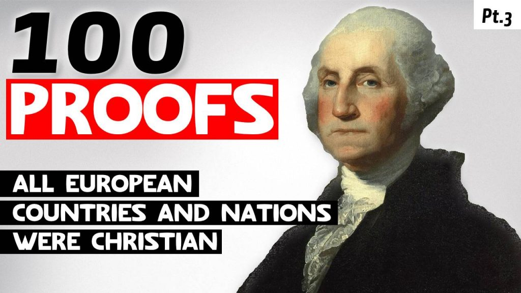 100 Proofs The Israelites Were White Part 3