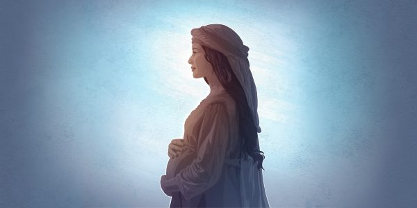 Mary, Zechariah, Paul and all the Apostles clearly state Christ came to save the children of Israel, not some other people.
