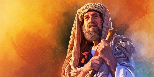 Yahweh's unconditional promises to Abraham and his seed