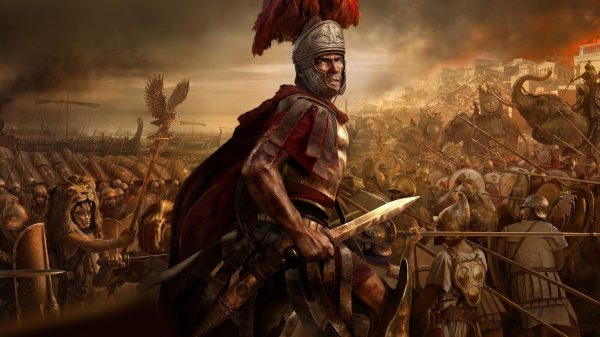 Romans01